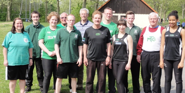 2014 bi 0412-MTG-Team-in Ladenburg-DSC06486